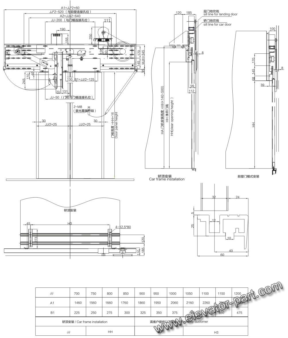 Cc mini chopper wiring diagram wire cdi box