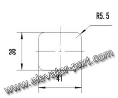 Wiring Diagram H ton Bay Ceiling Fan Switch together with Hton Bay Brookedale Capacitor in addition Volkswagen Dashboard Symbols furthermore Replace Ceiling Fan Chain as well Ac Light Wiring Diagram. on pull chain switch wiring