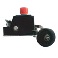 elevator limit switch